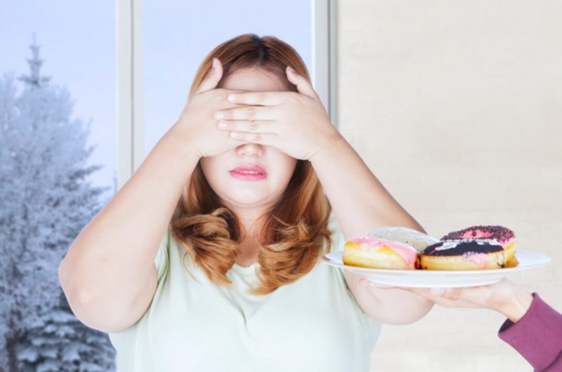 Nutrition|Weight Loss|Eating Psychology numbing-emotions-with-food Binge Eating Eating Disorder Health Weight Loss