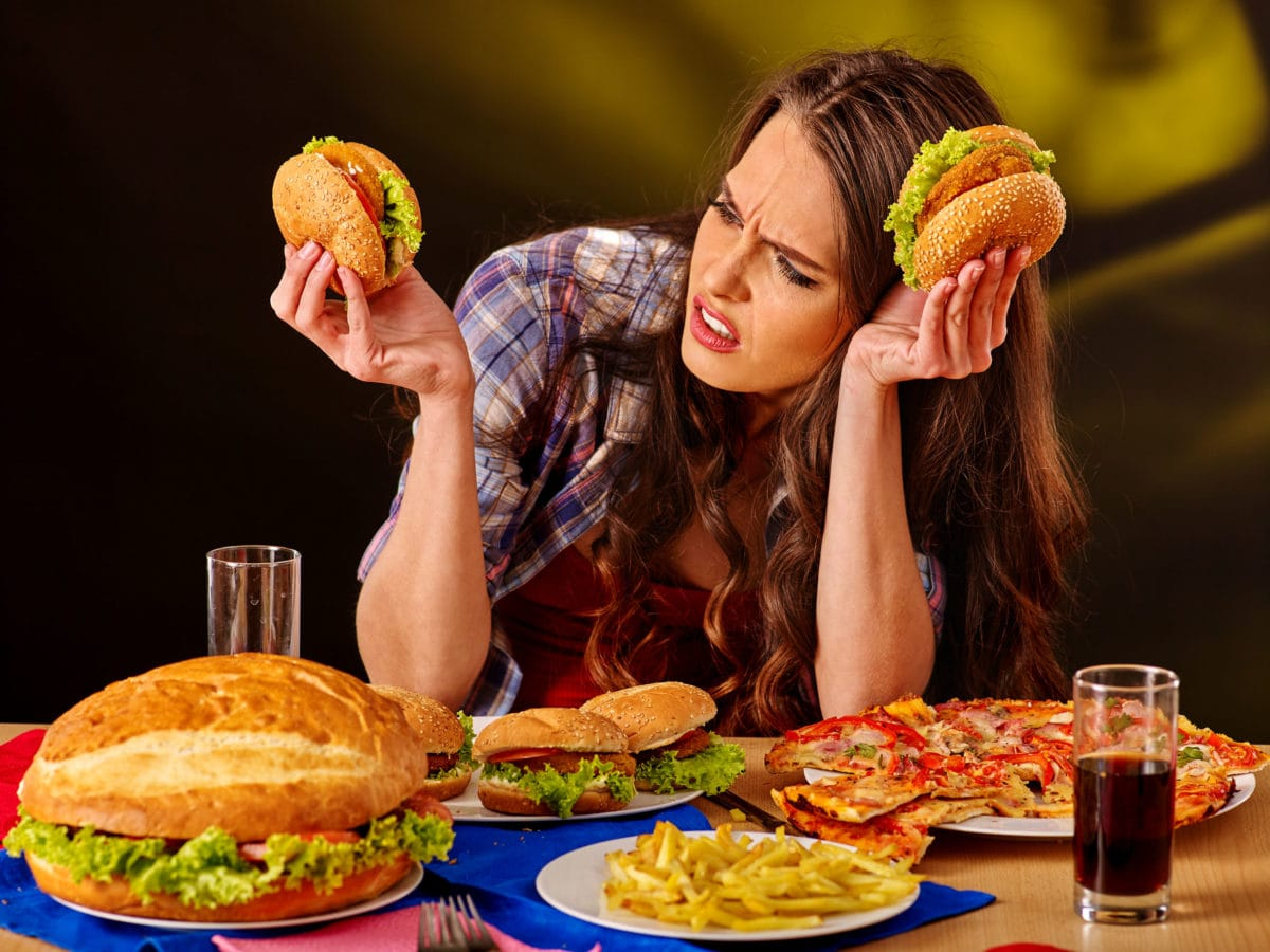 Nutrition|Weight Loss|Eating Psychology craving-food-and-binge-eating Binge Eating Eating Disorder Mindfulness