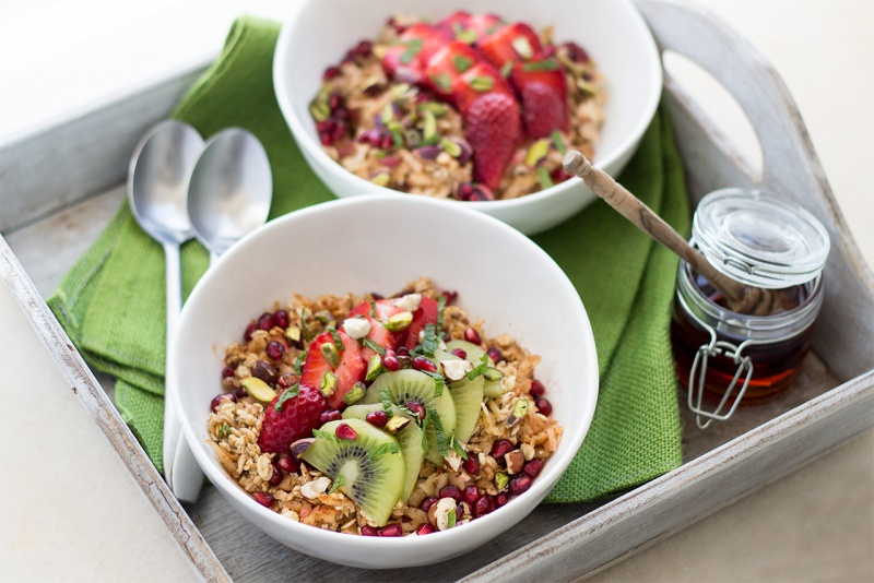 Nutrition|Weight Loss|Eating Psychology Bircher-muesli-for-two-800x534 nutrition Recipes