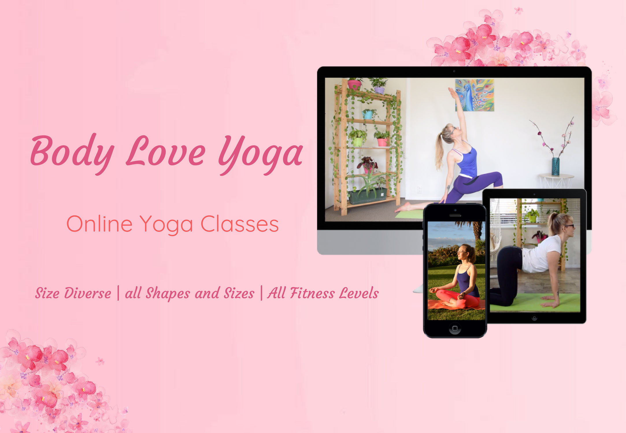 body love yoga online-yoga-classes