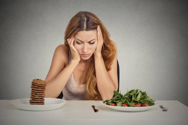 Nutrition|Weight Loss|Eating Psychology Food-Craving-Image-for-blog-2