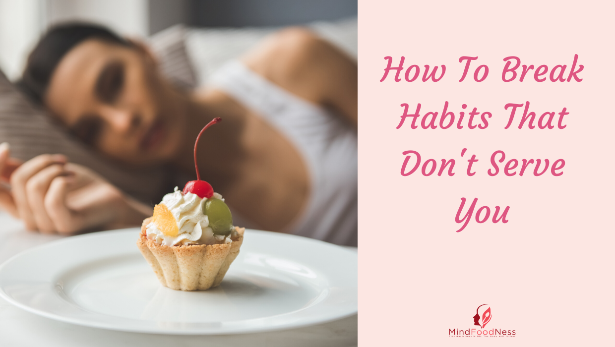 Nutrition|Weight Loss|Eating Psychology BLOG-IMAGES-1-copy-2 change habits Goals Night Eating