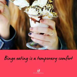 Nutrition|Weight Loss|Eating Psychology binge-eating-urges-3-300x300 Binge Eating change habits Habits Mindfulness psychology