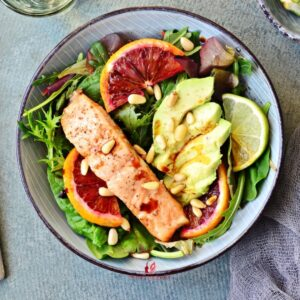 Nutrition Weight Loss Eating Psychology my-eating-disorder-food-photo-for-blog-300x300 Binge Eating Eating Disorder emotional eating Food cravings