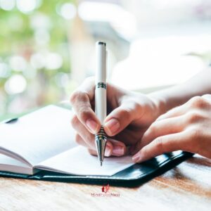 Nutrition|Weight Loss|Eating Psychology journalling-can-help-release-emotions_blog-reduce-sugar-300x300 Healthy Eating psychology Reduce Sugar Uncategorized Weight Loss