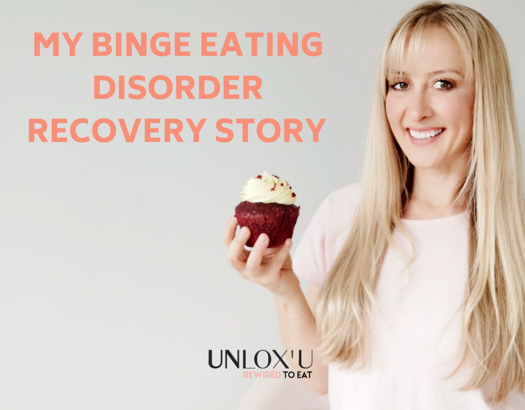 Nutrition|Weight Loss|Eating Psychology binge-eating-disorder-recovert-story- Binge Eating Eating Disorder emotional eating Mindset Weight Loss