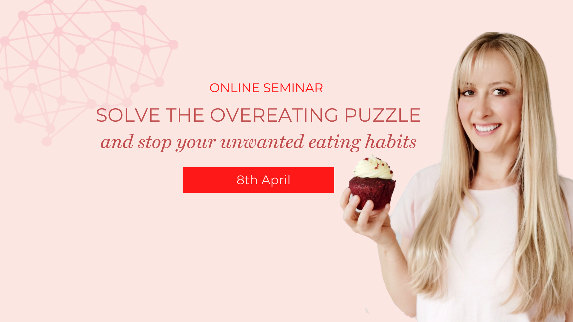 Nutrition|Weight Loss|Eating Psychology GET-TO-THE-HEART-OF2