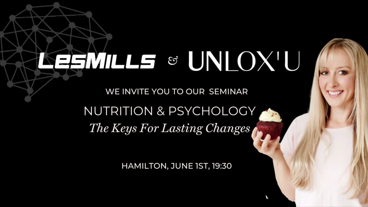 Nutrition|Weight Loss|Eating Psychology GET-TO-THE-HEART-OF4