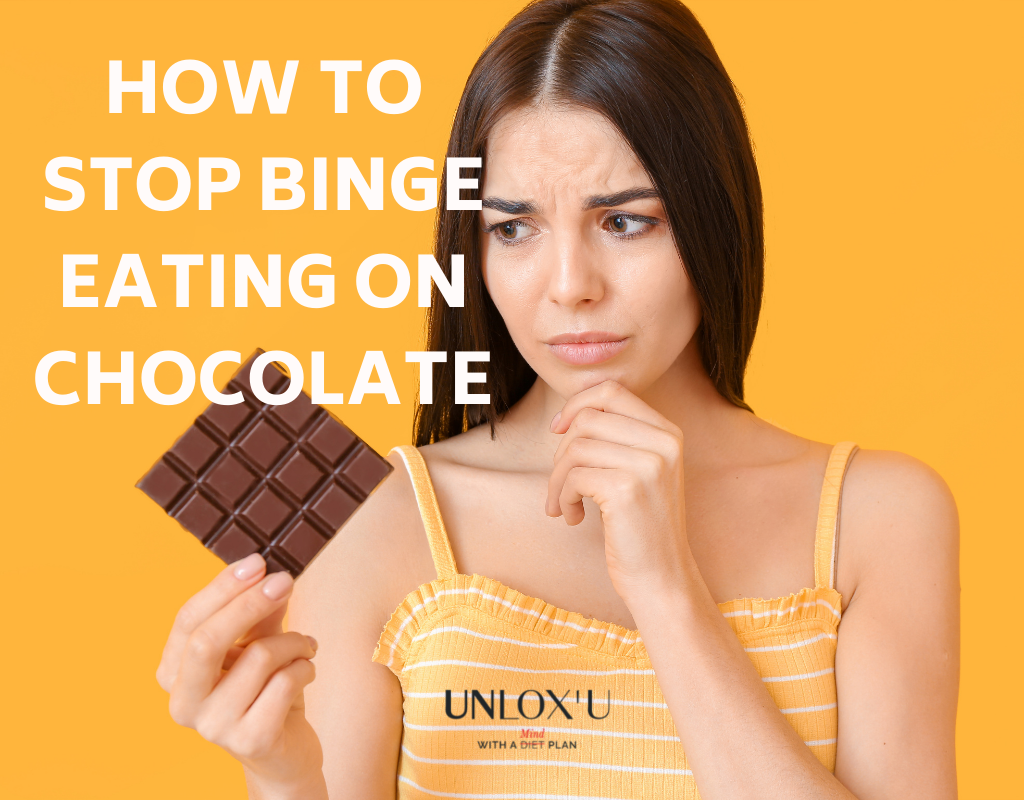 Nutrition|Weight Loss|Eating Psychology overeat-1 Uncategorized