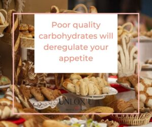 Nutrition|Weight Loss|Eating Psychology blog-small-2-Nutrition-Mistakes-That-Cause-You-To-Overeat-1-300x251 cravings Food cravings nutrition Reduce Sugar